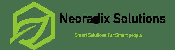 Neoradix-Neowork-Software de gestión-Murcia-Automatización