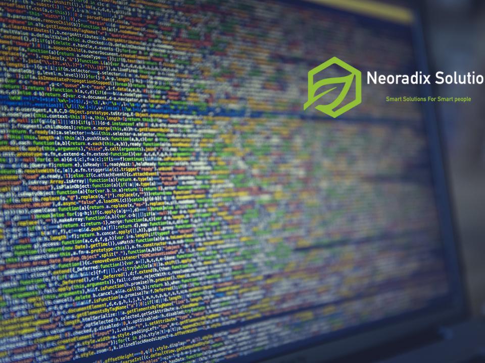 Software-MES-Neowork-Neoradix-Murcia