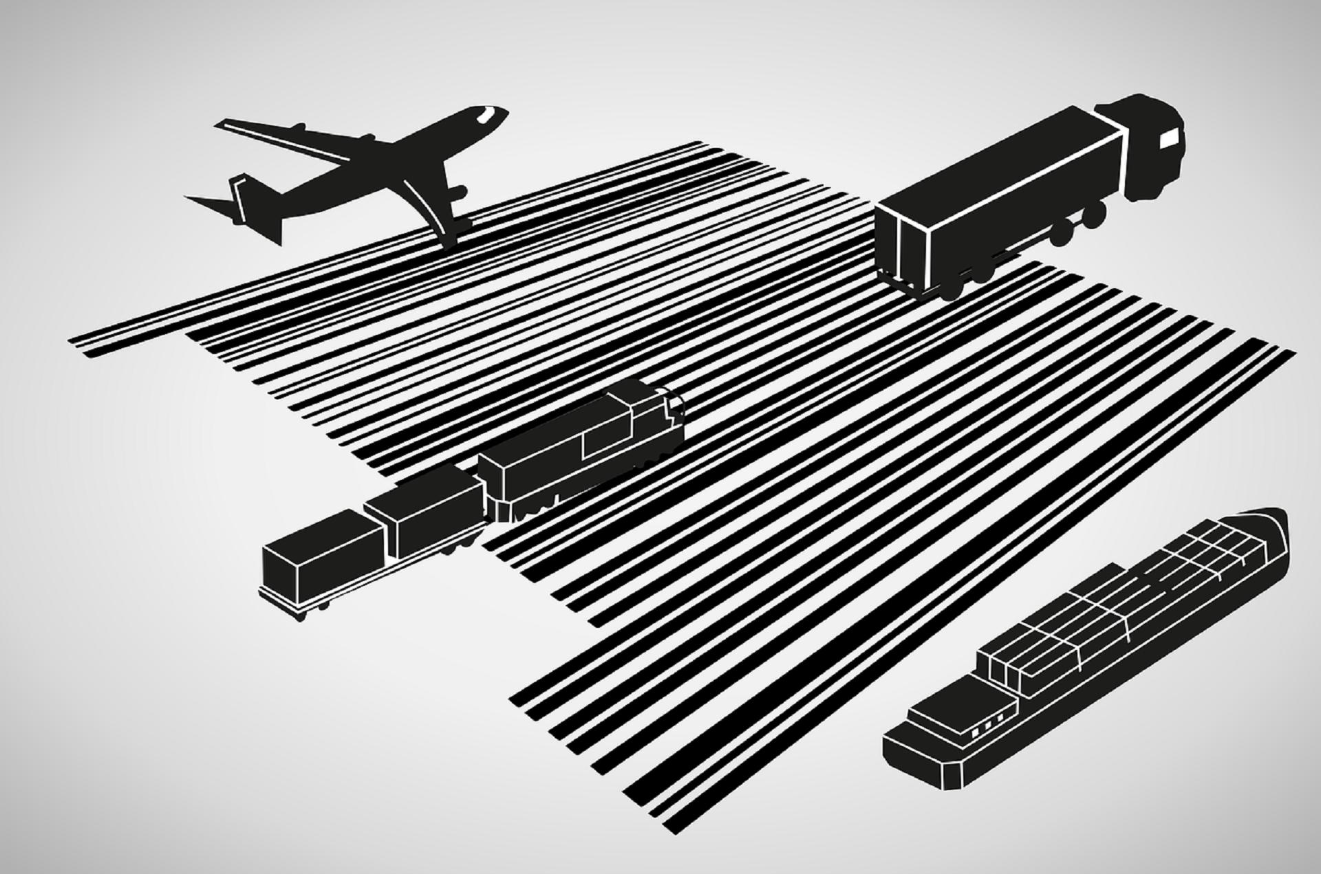 trazabilidad-software-industrial