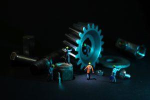 mantenimiento correctivo y preventivo de empresas