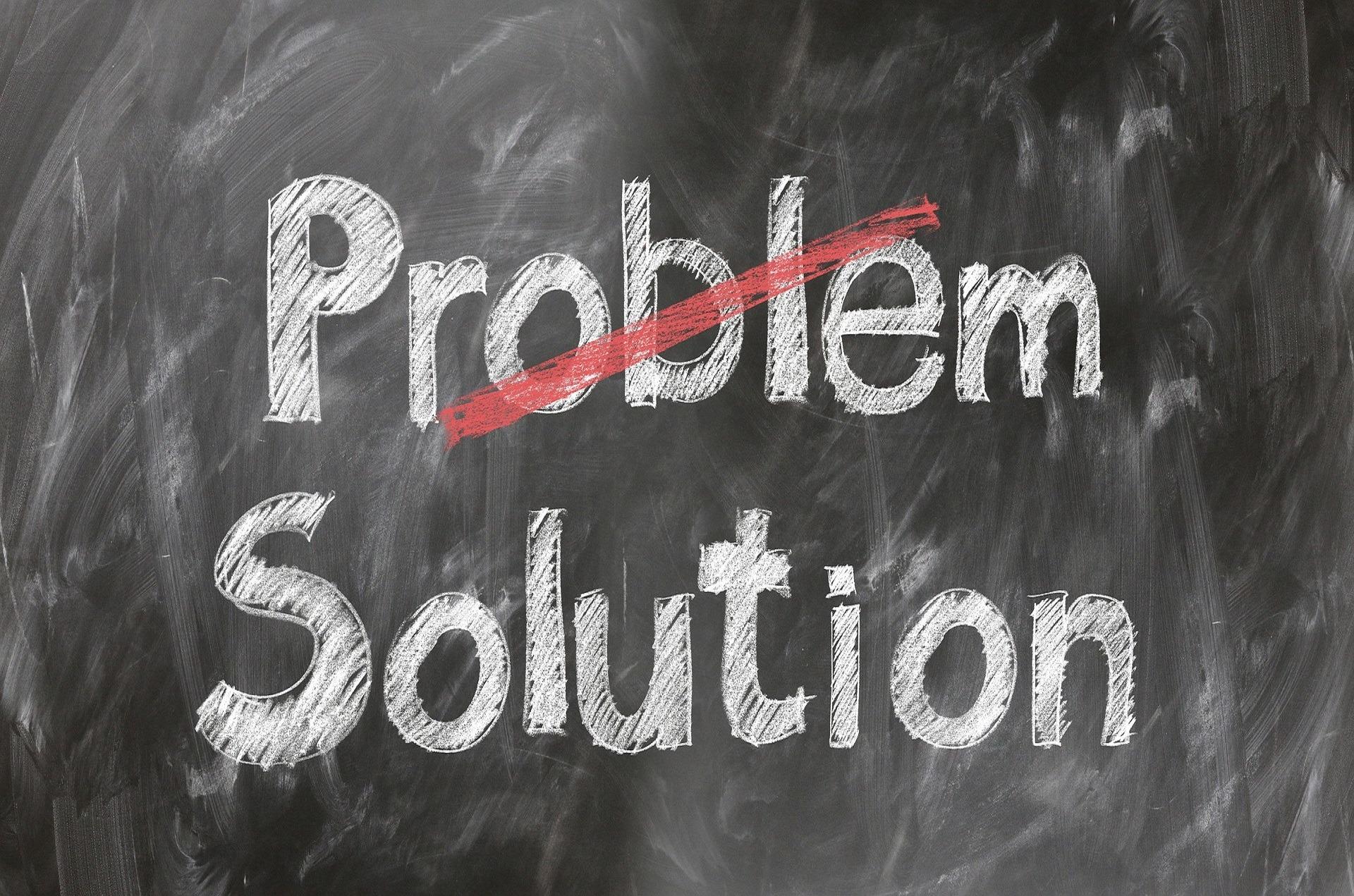 gestión de incidencias neoradix solutions