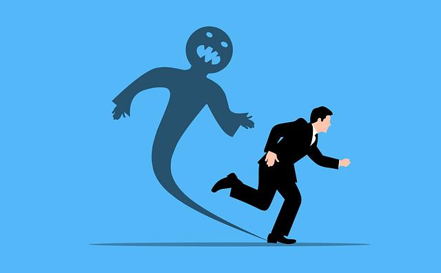 leyes laborales software de gestión de personal