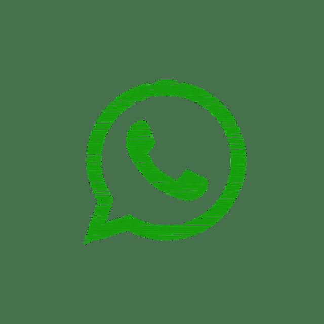 icon-gcbaf04b01_640