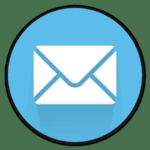mail-g24a7b2ab2_640