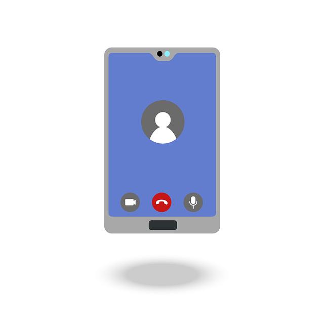 video-call-phone-g82ab6ea2e_640